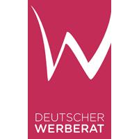 Deutscher Werberat